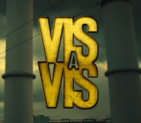 """""""Vis a Vis"""" estrenará segunda temporada en Reino Unido"""