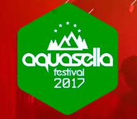 Aquasella cierra el cartel de su 21ª edición