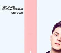 """""""Hot2touch"""" es el nuevo tema de Felix Jaehn y Alex Aiono"""