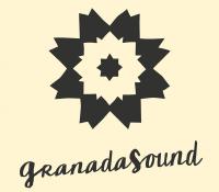 GRANADA SOUND FESTIVAL SIGUE COMPLETANDO SU CARTEL