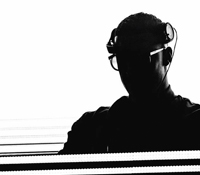 DJ SNAKE SIGUE DESAPARECIDO UNA SEMANA DESPUÉS