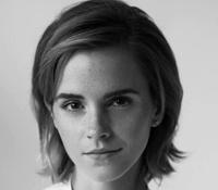Emma Watson recibe el primer premio a mejor interpretación sin distinción de género