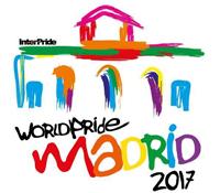 WORLDPRIDE MADRID 2017 PREPARA SU PROGRAMACIÓN