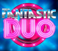 La 1 estrena mañana 'Fantastic Duo'