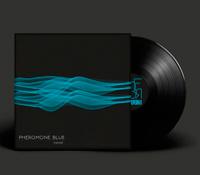 """Awake"" es el nuevo single de Pheromone Blue"