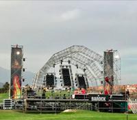 GREENWORLD Festival vuelve en julio con Hot Since 82, Apollonia y Hector Couto.