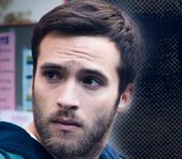'Vivir sin permiso', la nueva serie de Telecinco