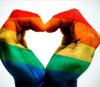 TVE no retransmitirá el World Pride de este año