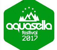 La 21ª Edición del Festival Aquasella presenta su cartel por dias