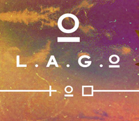La primera edición de Lago Festival ya cuenta con todas las confirmaciones de su cartel