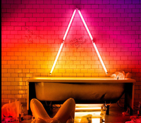 Axwell Λ Ingrosso publican  'RENEGADE'