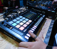 Los amantes de la música tienen una cita en el Showroom de Madrid Hi-Fi