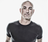 "FALLECE ROBERT MILES, AUTOR DE ""CHILDREN"""