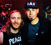 """""""Another Life"""" es el nuevo tema de Afrojak y David Guetta"""