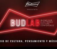 Nace BudLab Barcelona, punto de encuentro para la música electrónica