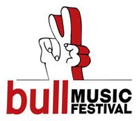 El Bull Music Festival cambia su ubicación a un recinto más amplio