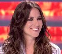 El cambio de rumbo de Irene Junquera sigue dando que hablar