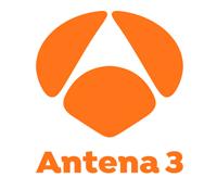 Antena 3 estrena imagen renovada