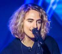 Manel Navarro estrena programa especial pre-Eurovisión