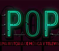 Movistar añade nuevo producto musical para su canal #0