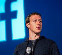 Facebook quiere hacerle la competencia a Netflix