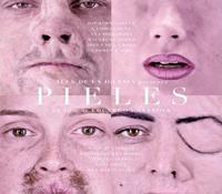 pieles, primera película de eduardo casanova, en cines el 9 de junio