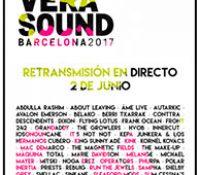 El autocine Madrid Race retransmitirá en directo el festival Primavera Sound
