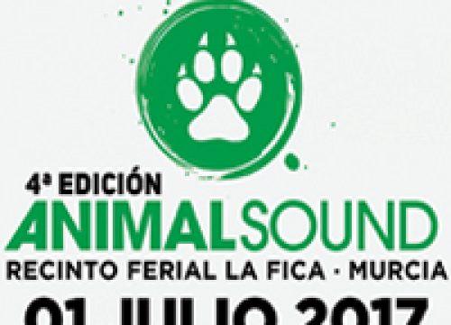 ANIMAL SOUND FESTIVAL 2017