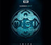 El hardstyle nacional llega a Ibiza con M.I.S.A