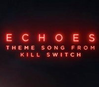 "DON DIABLO CREA LA BANDA SONORA DE  ""KILL SWITCH"""