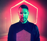NUEVO SINGLE DE DON DIABLO CONTRA EL BULLYING