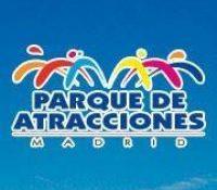 El Parque de Atracciones de Madrid celebra HORROR FEST, el Halloween del verano