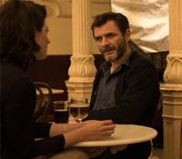 Fin de rodaje de 'PETRA', la nueva película de Jaime Rosales con Bárbara Lennie, Marisa Paredes y Àlex Brendemühl
