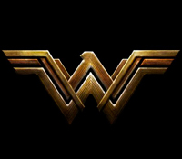 Patty Jenkins no ha firmado para dirigir 'Wonder Woman 2'.