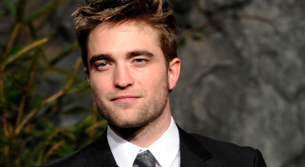 Robert Pattinson a punto de ser despedido de Crespúsculo.