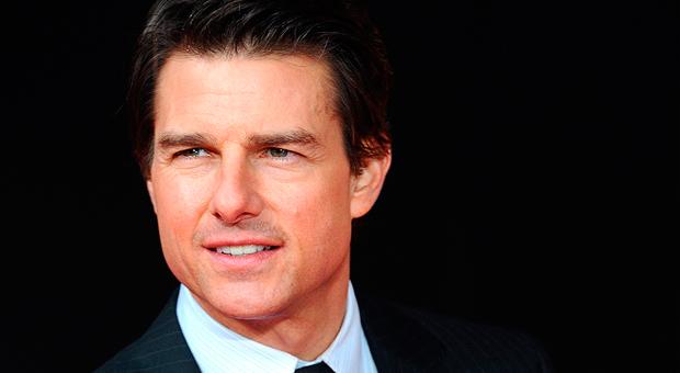 Tom Cruise confiesa el título de la esperada secuela.