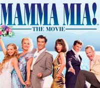 'Mamma mia': el famoso musical tendrá secuela en 2018.