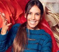 Cristina Pedroche y su salto a la gran pantalla