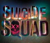 'Suicide Squad 2' podría estrenarse antes de lo esperado.