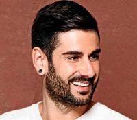 Melendi sustituye a David Bisbal para ser coach de 'La Voz Kids 4'