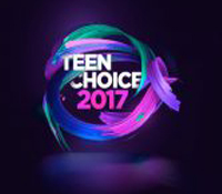 La lista de los Teen Choice Awards está encabezada por 'Pretty Little Liars'