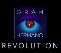 'Gran Hermano' mutará a 'GH revolution' en su próxima edición
