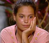 Nuevos nominados y expulsión de Gloria Camila en 'Supervivientes 2017'