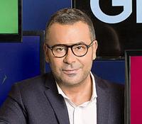 Madrid abría hoy los castings presenciales para 'GH 18' con Jorge Javier como jurado
