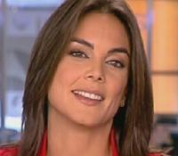 Mónica Carrillo y Antena 3 aparecen 'El Chapo', la serie de Netflix