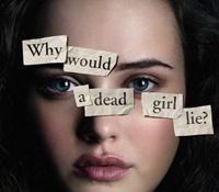 Comienza  el rodaje de la segunda temporada de '13 razones'