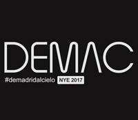 DEMAC presenta su edición para este verano