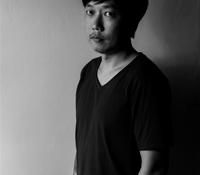 "El tailandés Narongwate presenta ""Can you feel EP"""