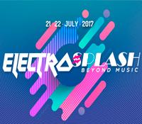 ElectroSplash 2017 sigue confirmando artistas en su cartel