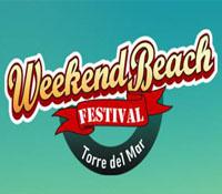 El Weekend Beach Festival anuncia el 95% de venta de sus abonos y ocupación de su área de acampada